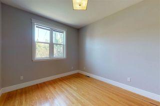Photo 14: 10015 93 Street NW in Edmonton: Zone 13 House for sale : MLS®# E4215019