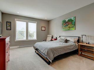 Photo 12: 6540 Arranwood Dr in : Sk Sooke Vill Core House for sale (Sooke)  : MLS®# 882706