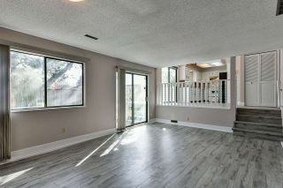 Photo 17: 14512 90 Avenue in Surrey: Bear Creek Green Timbers House for sale : MLS®# R2569752