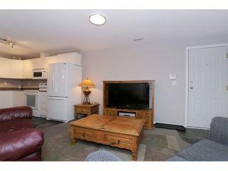 Photo 18: 16556 64 AV in Surrey: Cloverdale BC House for sale (Cloverdale)  : MLS®# F1449654