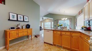 Photo 5: 59 LANGLEY Crescent: Spruce Grove House for sale : MLS®# E4263629