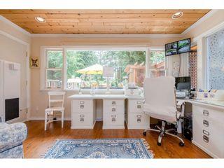 "Photo 13: 12532 23 Avenue in Surrey: Crescent Bch Ocean Pk. House for sale in ""West Ocean Park"" (South Surrey White Rock)  : MLS®# R2462208"
