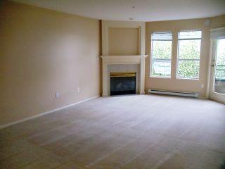 Photo 4: 306 1576 MERKLIN Street in South Surrey White Rock: Home for sale : MLS®# F1320649