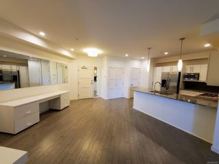 Photo 9: 108 6591 Lincroft Rd in : Sk Sooke Vill Core Condo for sale (Sooke)  : MLS®# 875228