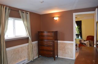 """Photo 9: 102 8224 134 Street in Surrey: Queen Mary Park Surrey Manufactured Home for sale in """"WESTW00D GATE"""" : MLS®# R2249343"""