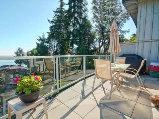 Photo 28: 26 1059 Tanglewood Pl in PARKSVILLE: PQ Parksville Row/Townhouse for sale (Parksville/Qualicum)  : MLS®# 755779