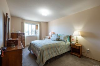 Photo 17: 309 3185 Barons Rd in : Na Uplands Condo for sale (Nanaimo)  : MLS®# 883781