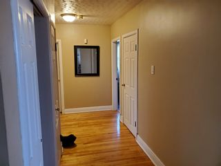 Photo 10: 46 Catherine Street in Whitney Pier: 201-Sydney Residential for sale (Cape Breton)  : MLS®# 202101951
