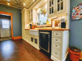 Photo 8: 12521 109A Avenue in Edmonton: Zone 07 House for sale : MLS®# E4239395