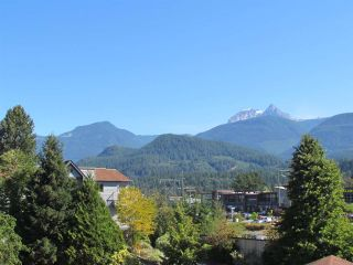 Photo 2: B303 40120 WILLOW CRESCENT in Squamish: Garibaldi Estates Condo for sale : MLS®# R2294966