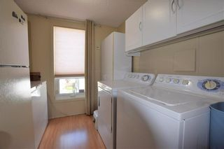 Photo 23: 36 VERNON KEATS Drive in St Clements: Pineridge Trailer Park Residential for sale (R02)  : MLS®# 202014656