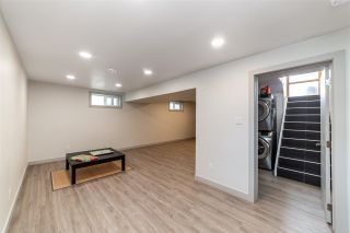 Photo 21: 11416 134 Avenue in Edmonton: Zone 01 House for sale : MLS®# E4252997