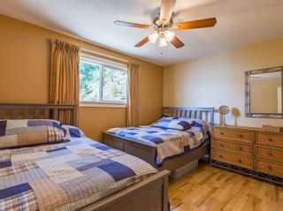 Photo 17: 67 Beachwood Road, in Fintry: House for sale : MLS®# 10236869
