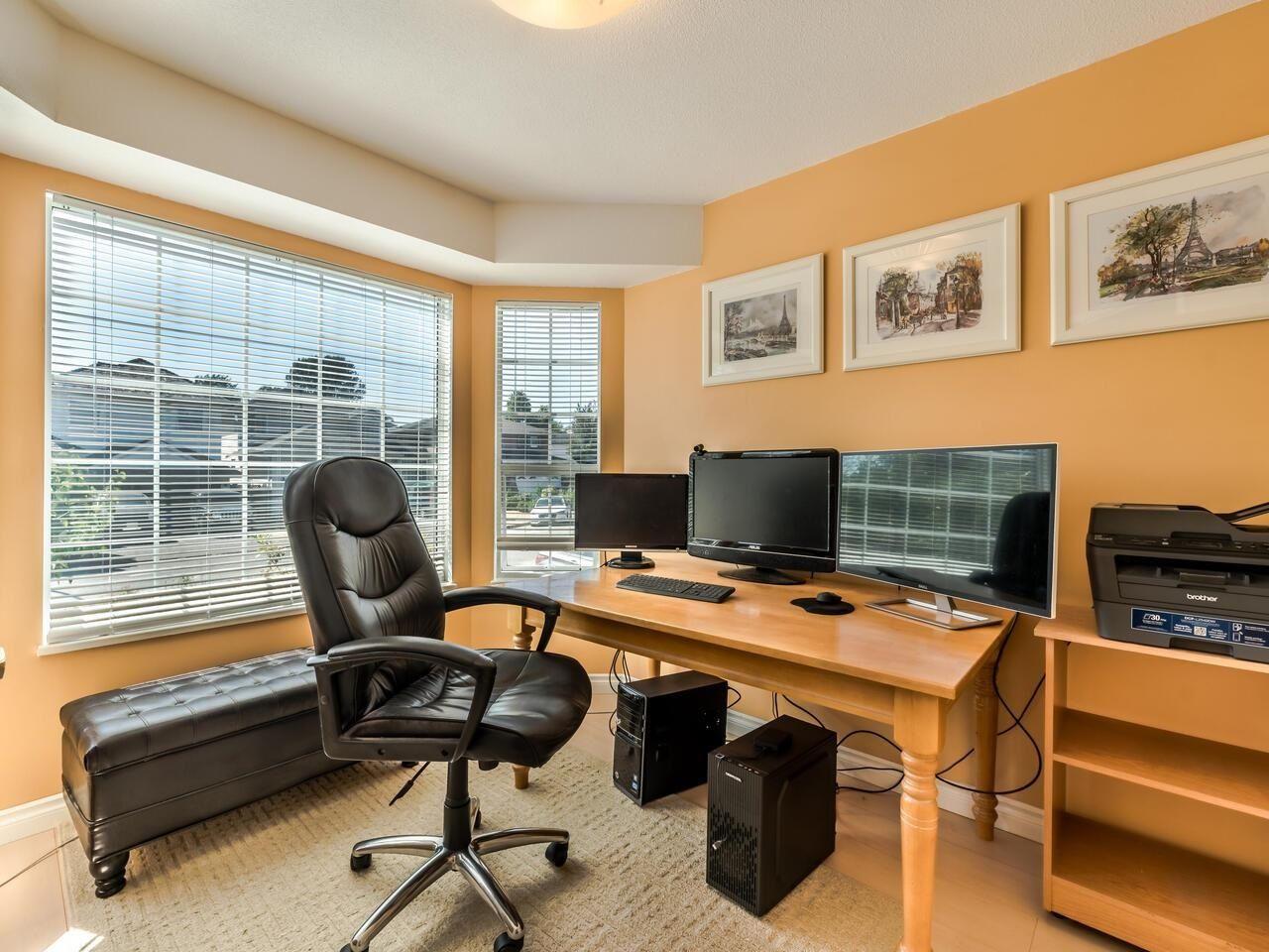 Photo 22: Photos: 5602 WILSON Court in Richmond: Hamilton RI House for sale : MLS®# R2602420