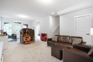 """Photo 15: 95 1430 DAYTON Street in Coquitlam: Burke Mountain Townhouse for sale in """"COLBORNE LANE BY POLYGON"""" : MLS®# R2460725"""