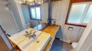 Photo 13: 570 Berry Point Rd in : Isl Gabriola Island House for sale (Islands)  : MLS®# 878402