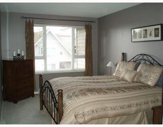 """Photo 5: 436 5888 DOVER Crescent in Richmond: Riverdale RI Condo for sale in """"Pelican Pointe"""" : MLS®# V682606"""