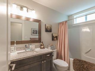 Photo 33: 5806 Linyard Rd in Nanaimo: Na North Nanaimo House for sale : MLS®# 854597