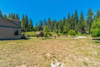 Photo 74: 2630 Hendrickson Road in Sorrento: White Lake House for sale : MLS®# 10235452