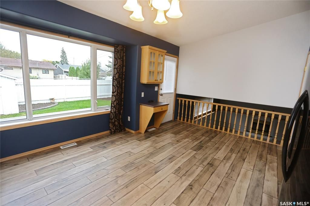 Photo 17: Photos: 206 1st Avenue North in Warman: Residential for sale : MLS®# SK796281