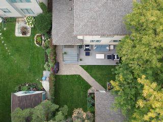 Photo 40: 314 Borebank Street in Winnipeg: River Heights Residential for sale (1C)  : MLS®# 1926467