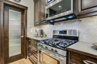 Photo 10: 140 VALLEY POINTE Place NW in Calgary: Valley Ridge Detached for sale : MLS®# C4271649