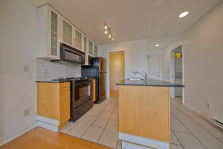 """Photo 8: 1205 1225 RICHARDS Street in Vancouver: Downtown VW Condo for sale in """"EDEN"""" (Vancouver West)  : MLS®# R2592615"""