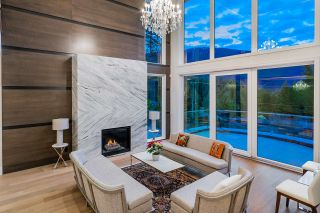 Photo 6: 181 STEVENS Drive in West Vancouver: British Properties House for sale : MLS®# R2530356
