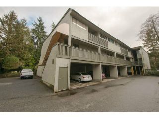 """Photo 16: 70 1947 PURCELL Way in North Vancouver: Lynnmour Condo for sale in """"LYNNMOUR SOUTH"""" : MLS®# V1047717"""