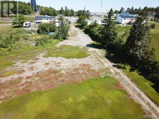 Photo 19: 100 Mount Pleasant Road in St. George: Vacant Land for sale : MLS®# NB059440