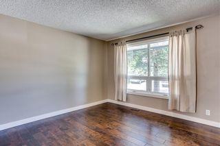 Photo 4: 194 WOODMONT Terrace SW in Calgary: Woodbine Row/Townhouse for sale : MLS®# C4306150