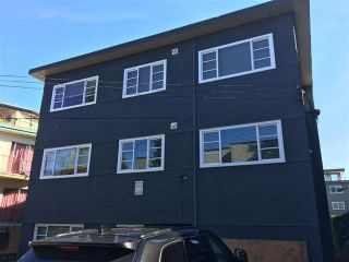 Photo 3: 117 E 15TH Avenue in Vancouver: Mount Pleasant VE Multi-Family Commercial for sale (Vancouver East)  : MLS®# C8040083