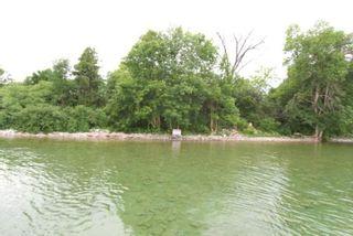 Photo 13: Lt 1&2 Shore Road in Brock: Rural Brock Property for sale : MLS®# N5281421