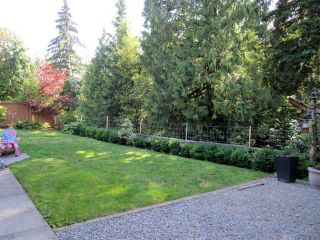 """Photo 14: 22814 DOCKSTEADER Circle in Maple Ridge: Silver Valley House for sale in """"SILVER VALLEY"""" : MLS®# R2086022"""