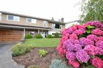 Property Photo: 1848 TRENT AVE in Coquitlam