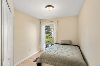 Photo 13: 304 4030 Quadra St in : SE High Quadra Condo for sale (Saanich East)  : MLS®# 873285