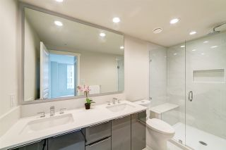 """Photo 8: 901 3100 WINDSOR Gate in Coquitlam: New Horizons Condo for sale in """"The Lloyd by Polygon"""" : MLS®# R2405510"""