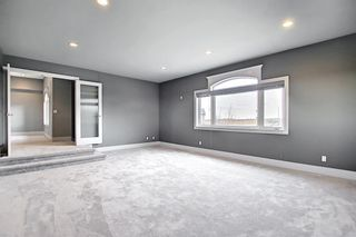 Photo 23: 167 COVE Close: Chestermere Detached for sale : MLS®# A1090324