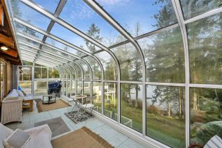 Photo 23: 229 MARINERS Way: Mayne Island House for sale (Islands-Van. & Gulf)  : MLS®# R2557934