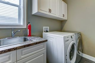 Photo 13: 884 Windhaven Close SW: Airdrie Detached for sale : MLS®# A1129007