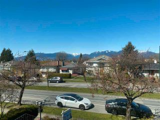 Photo 34: 2478 22ND Avenue in Vancouver: Renfrew Heights House for sale (Vancouver East)  : MLS®# R2565740