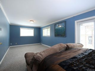 Photo 15: 5046 Rocky Point Rd in Metchosin: Me Rocky Point House for sale : MLS®# 842650