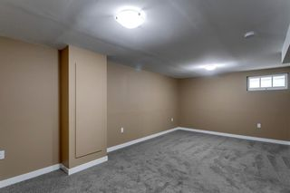 Photo 19: 2408 39 Street SE in Calgary: Forest Lawn Detached for sale : MLS®# A1114671