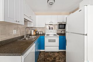 Photo 8: 4 215 Pinehouse Drive in Saskatoon: Lawson Heights Residential for sale : MLS®# SK870011