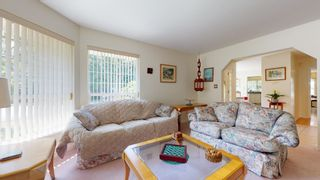 Photo 8: 1024 REGENCY PLACE in Squamish: Tantalus House for sale : MLS®# R2598823