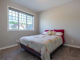 Photo 18: 46 RIVIERA Way: Cochrane Row/Townhouse for sale : MLS®# C4281559