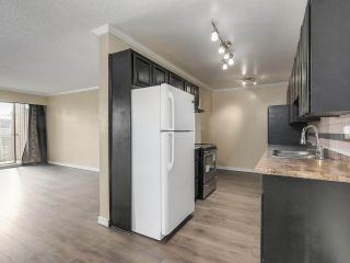 """Photo 7: 318 9101 HORNE Street in Burnaby: Government Road Condo for sale in """"Woodstone Place"""" (Burnaby North)  : MLS®# R2239730"""
