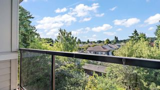 Photo 6: 401 1615 Bay St in : Vi Fernwood Condo for sale (Victoria)  : MLS®# 878139