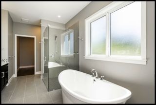 Photo 39: 10 2990 Northeast 20 Street in Salmon Arm: THE UPLANDS House for sale (NE Salmon Arm)  : MLS®# 10182219