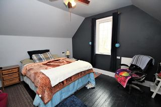 Photo 5: 379 Queen Street in Winnipeg: St James Residential for sale (5E)  : MLS®# 202110002